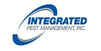 Intergrated Pest Managment