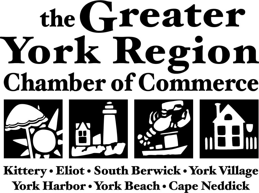 Greater York Chamber!