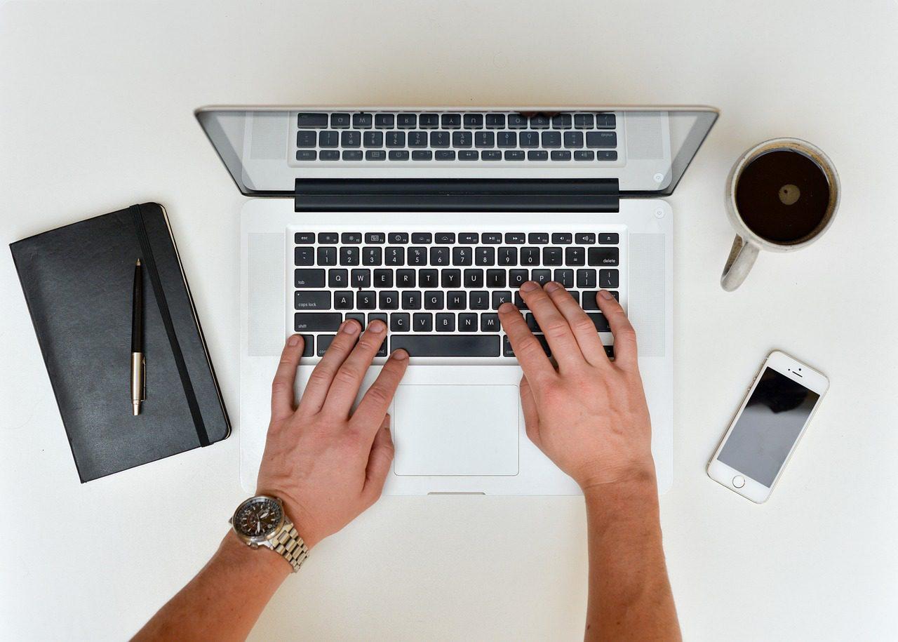 Avoid Social Media Crisis: Social Media Management Mistakes